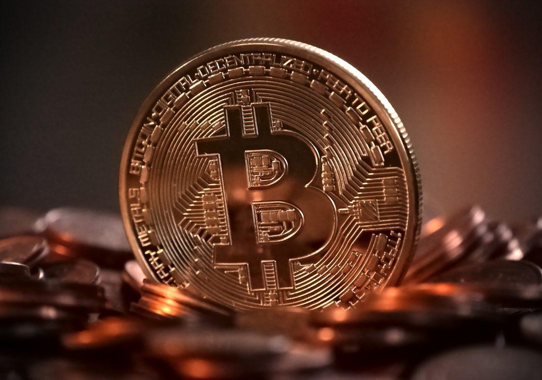 Bitcoin, Etherum & Co aus steuerlicher Sicht