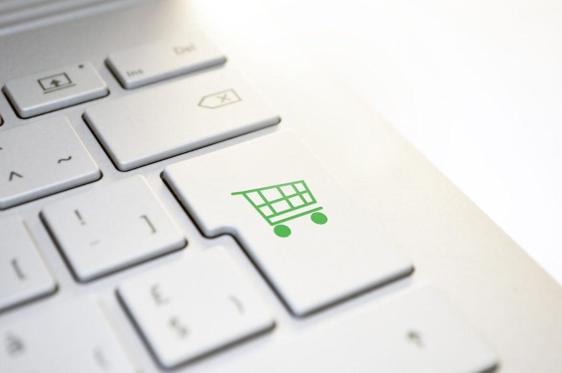 Digitalsteuer auf Online Werbung